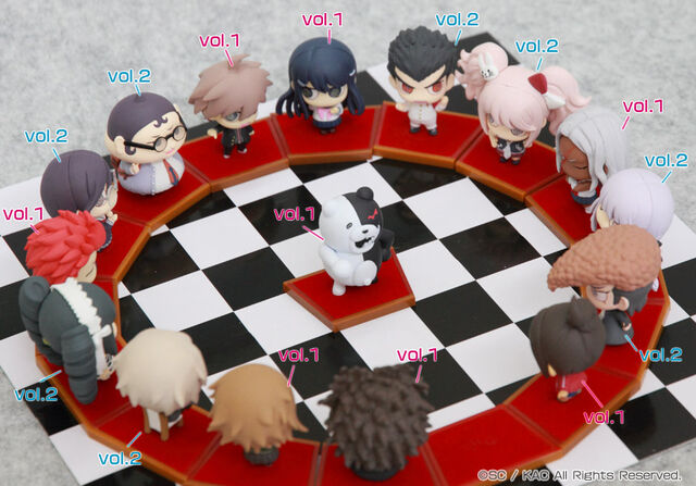 File:Chimi Chara Collection Class Trial.jpg