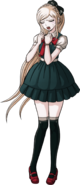Sonia Nevermind Fullbody Sprite (21)