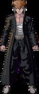 Mondo Owada Oowada Fullbody Sprite 03