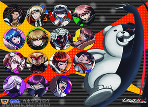 Dr1 cafe collab lunch mat