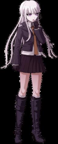 File:Kyouko Kyoko Kirigiri Fullbody Sprite (12).png