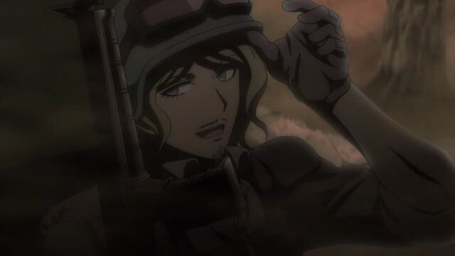 File:Kizakura army.jpg