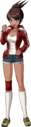 Aoi Asahina Fullbody Sprite (15)