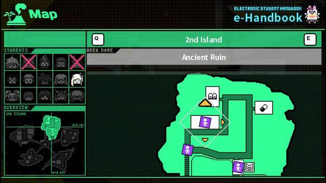 File:Danganronpa 2 FTE Locations 2.4 Sonia Ancient Ruin.jpg