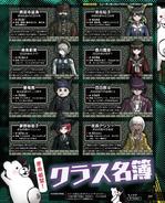 Famitsu Scan January 12th, 2017 Page 8
