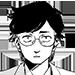Danganronpa Killer Killer ID Shin'ya Ikemoto