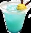 Chara-Cre x Danganronpa V3 Collab Drink (2)