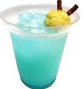 File:Chara-Cre x Danganronpa V3 Collab Drink (2).png