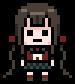 File:Maki Harukawa Bonus Mode Pixel Icon (1).png