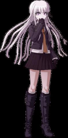 File:Kyouko Kyoko Kirigiri Fullbody Sprite (10).png