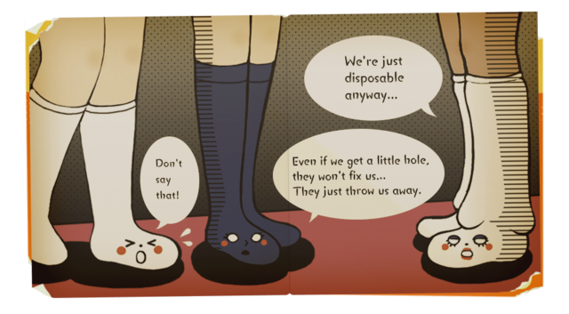 File:Socki the Sock Book Page 4 (Eng).png