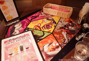 Dr1 cafe collab table (1)