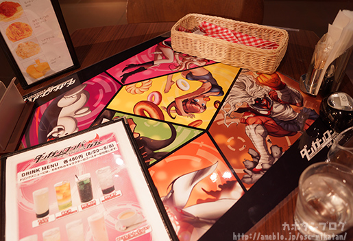 File:Dr1 cafe collab table (1).png