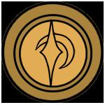 File:School Symbols Makoto Naegi 02.png