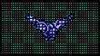 DR1 Present 106 Yasuhiro's Undergarments (Complete Sprite)