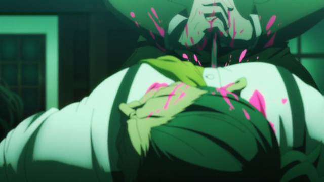 File:SC Goryuku stabbed to death.PNG