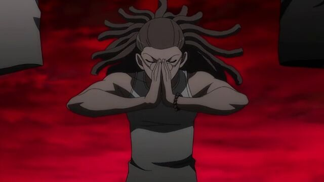 File:Hagakure's prediction.jpg