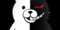 Sprites:Monokuma