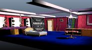 Dorm Room Mondo Owada