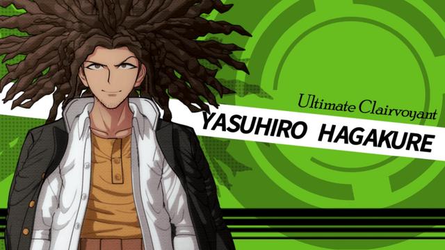 File:Danganronpa 1 Yasuhiro Hagakure English Game Introduction.png
