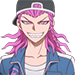 File:Kazuichi Soda Despair VA ID.png