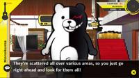 DR2 Hidden Monokuma Caps 2