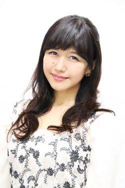 File:Kikuko Inoue.jpg
