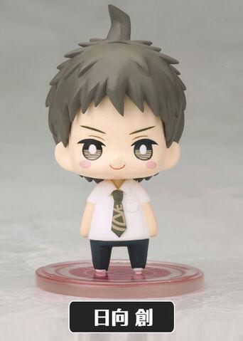 File:One Coin Mini Hajime Hinata.jpeg