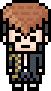 Mondo Owada Oowada Bonus Mode Pixel Icon (1)