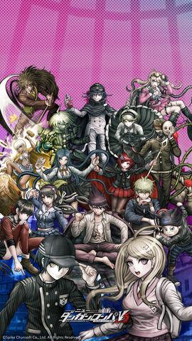 File:Digital MonoMono Machine V3 Cast iPhone wallpaper.jpg