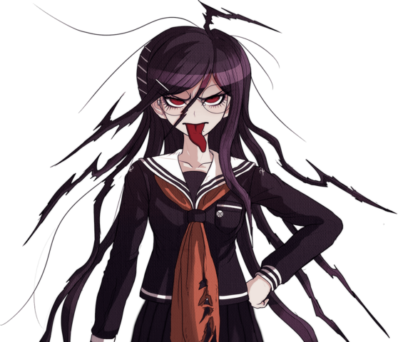 File:DRAE Genocide Jack Genocider Syo Halfbody Sprite 04.png