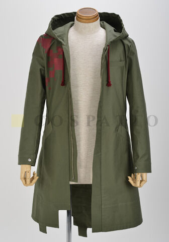 File:Cospatio Komaeda Jacket Front.jpg