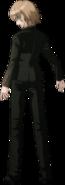 Byakuya Togami Fullbody Sprite (14)