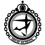 Gifted Inmates Logo