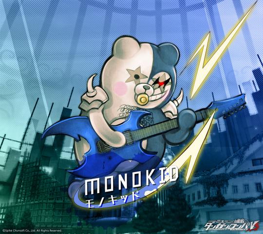 File:Digital MonoMono Machine Monokid Android wallpaper.png