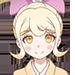 Hiyoko Saionji Despair VA ID