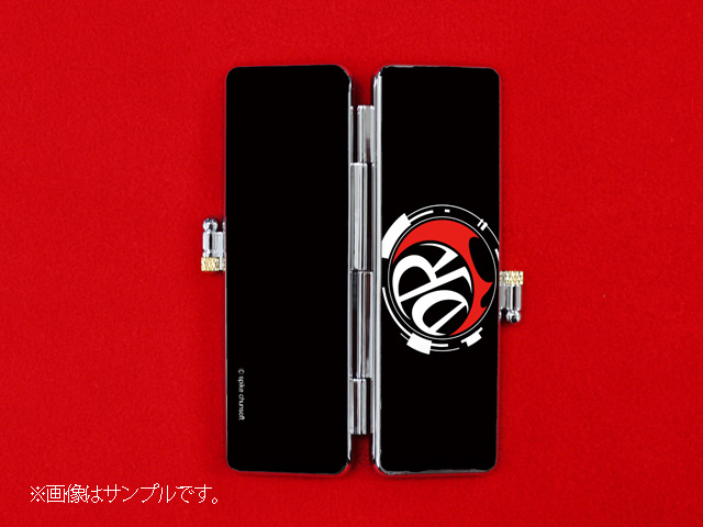 File:Itaindou Hanko Seals Case Team Danganronpa.png