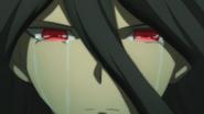 Kamukura's tears