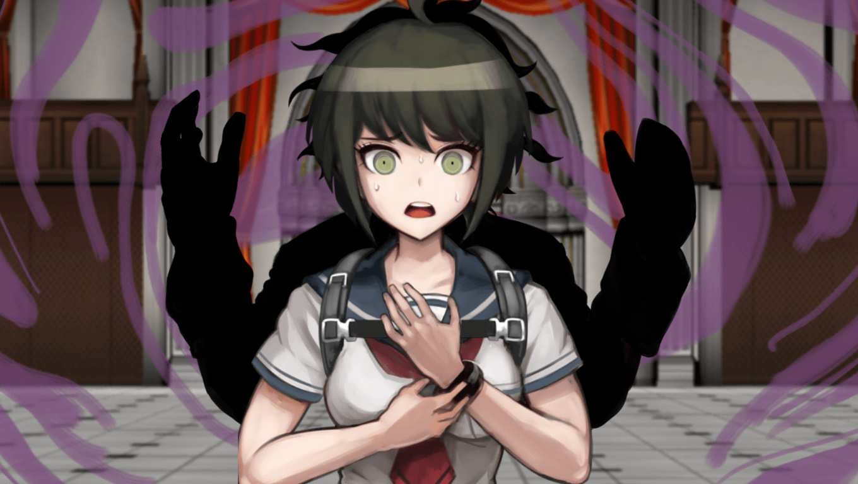File:Komaru with a mono bracelet.png