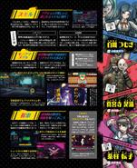 Dengeki Scan January 12th, 2017 Page 6