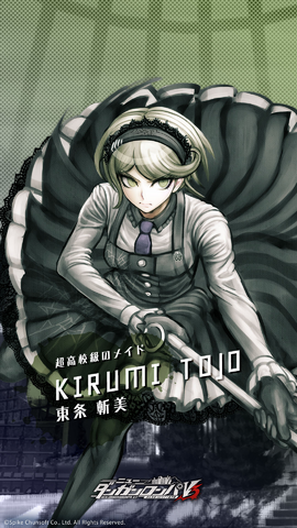 File:Digital MonoMono Machine Kirumi Tojo Toujou iPhone wallpaper.png