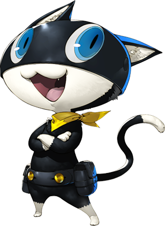 File:NON-Related Morgana.png