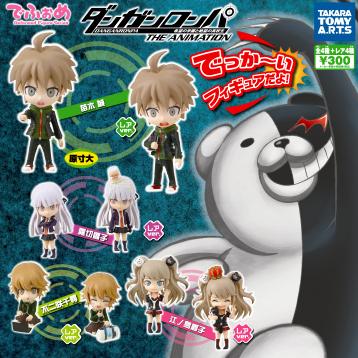 File:Takara Tomy Danganronpa Deformed Figure Series.png