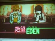 Distrust-Danganronpa-Beta-Eden