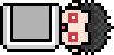 Kiyotaka Ishimaru School Mode Pixel Icon (11)