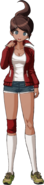Aoi Asahina Fullbody Sprite (11)