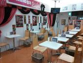 UDG Animega cafe apparance (2)