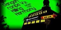 Danganronpa V3: Killing Harmony (Demo Version)