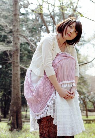 File:Kana Hanazawa.png