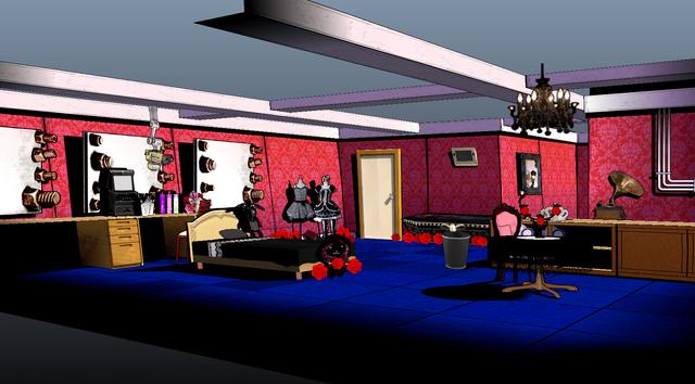 File:Dorm Room Celestia Ludenberg.png